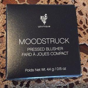 Younique Moodstruck Pressed Blusher Supple
